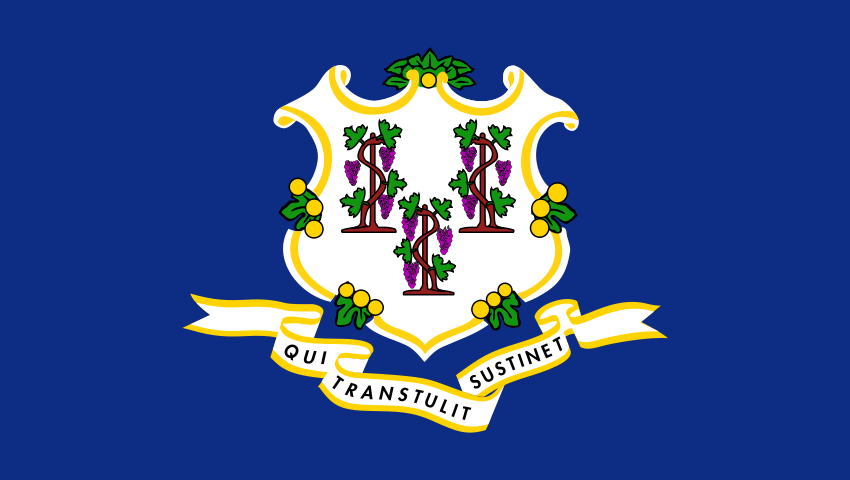 State_CT